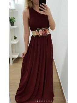595a107a2 Caperucita Rosa