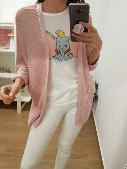 Camiseta Dumbo // chaqueta...