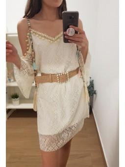 Vestido Tarifa