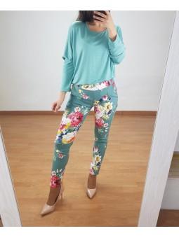 Pantalón Florencia...