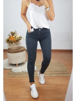 Pantalón vaquero grey (BC79)